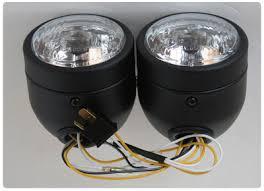 installing dual headlights wrist twisters