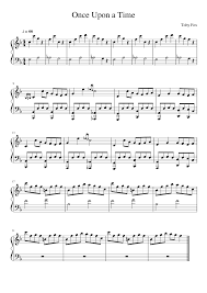 lord i need you sheet music undertale complete ost 101 101 update 160525 sheet music for