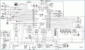 wiring diagram for 1973 dodge dart wiring diagram \u2022 1973 dodge dart swinger wiring diagram 1973 dodge dart wiring diagram bestharleylinks info rh bestharleylinks info 1973 dodge motorhome wiring diagram 1973