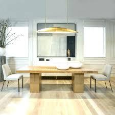 marvelous mid century modern dining room lighting lighting mid century modern dining room chandeliers