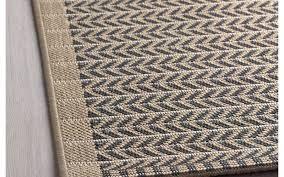 ikea rug pad fresh lobbÄk rug flatwoven in outdoor ikea superb ikea rug