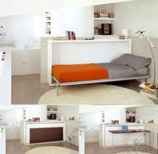 creative space saving furniture. 37 Creative \u0026 Unbelievable Space Saving Furniture Pieces