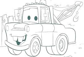 Free Grave Digger Coloring Pages Monster Truck Grave Digger Coloring
