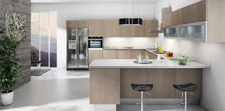 Small Picture Modern Kitchen Cabinets Kitchen Design