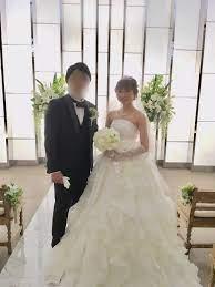 岩佐 まり 結婚