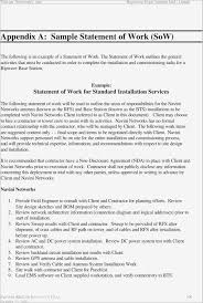 Standard Confidentiality Agreement Samples | Business Document