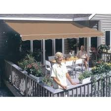 sunsetter replacement awning. Contemporary Awning SunSetter Awnings Review To Sunsetter Replacement Awning T