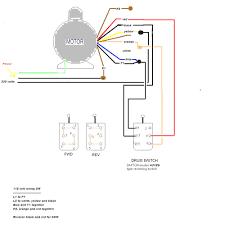 leeson motor wiring diagrams wiring diagram insider 2 hp motor wiring data diagram schematic leeson electric motor wiring diagram 1 2 hp motor
