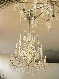 crystal rain chandelier large crystal rain chandelier james r moder impact crystal rain 32 wide chandelier crystal rain chandelier