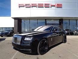 rolls royce wraith 2015 black. rollsroyce other wraith 2015 rolls royce black adv 1 wheels