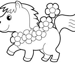 coloring pages for pre k colouring pictures for preschoolers pics to color colouring worksheets for preschool