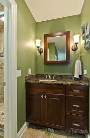 green and brown bathroom color ideas. Green And Brown Bathroom Full Size Of Color Ideas Trendy