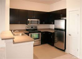Kitchen Room Best Of Studio Apartment Kitchen Design Studio