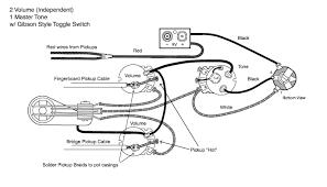 jackson pickup wiring diagram jackson image wiring active pickup wiring diagram wiring diagram schematics on jackson pickup wiring diagram