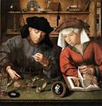 Late Middle Ages Banking