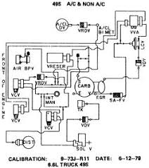 2003 chevy cavalier bcm wiring diagram 2003 image about 2004 pontiac grand prix parts diagram likewise 2002 impala cooling fan wiring diagram besides 2004 cadillac