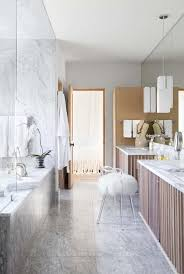 Small Picture 5 Beautiful Bathrooms With Enviable Style MyDomaine