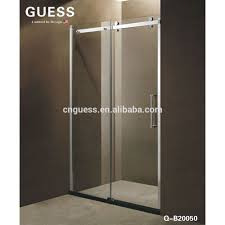 complete enclosed shower cubicles by shower enclosures complete shower  cubicle q b20050 buy