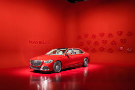 So many luxury features are standard in the s580 we couldn't possibly list them all here, but all models will come with exquisite leather on virtually every interior surface; 2021 Mercedes Maybach S580 Luxury Liner Has It All And Then Some