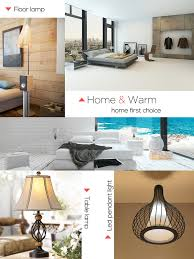 led bulb wiki can be widely used in home and commercial lighting