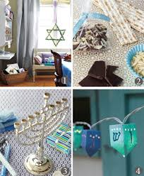 185 best hanukkah ideas images