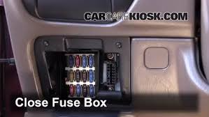 1995 toyota t100 fuse box diagram 1995 image 1996 toyota camry fuse box diagram vehiclepad 1996 toyota on 1995 toyota t100 fuse box diagram