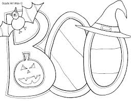 Red Ribbon Color Pages Printable Drug Free Coloring Pages Cinturonverde Co