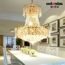 led dining room light fixtures modern gold chandelier modern gold led chandelier lighting fixture crystal chandeliers