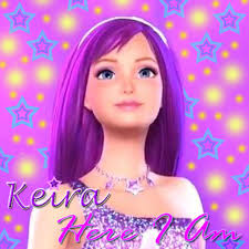 hd barbie doll without makeup games wallpaper coloring pages hd 800x800