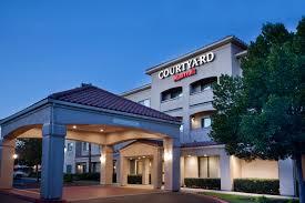 courtyard palmdale first class palmdale ca hotels business travel hotels in palmdale business travel news