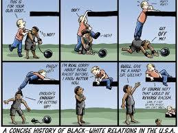 Image result for reverse affirmative action