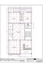 60x40 floor plans 30 x 60 house ind