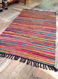 braided jute rugs uk