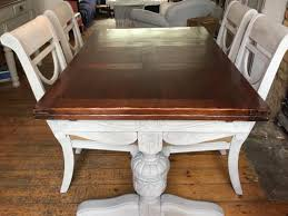 dining gumtree with new dining and chairs united kingdom gumtree dining table