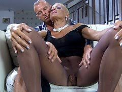 Pussy Filmvz Portal Gretchen Carlson Upskirt Video No Panties On  Televison Filmvz Portal     labusas oRg