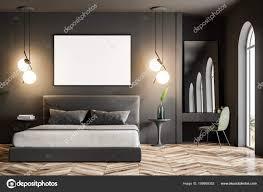 Moderne Schlafzimmereinrichtung Schlafzimmer Ideen Grau Weiß 011