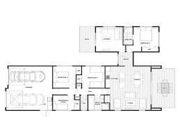 Awesome Bedroom House Plans Four Dutch Amusing