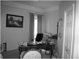 home office renovations. Home Office Renovations By Sakiyama Construction Home Office Renovations X