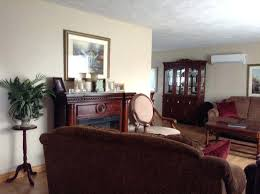 rearrange furniture ideas. Rearrange Furniture Ideas Help Arranging I Need My Living Inside Room Decorations 16 Y