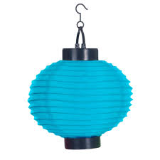 Solar Chinese Outdoor Paper Lantern Products Outdoor