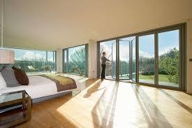 image of sliding patio doors toronto