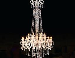 large modern chandelier lighting. Large Chandeliers Contemporary Modern Chandelier Lighting F