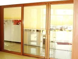 patio doors with built in blinds blds sliding mini stanley double door internal patio doors with built in blinds blds home depot sliding