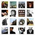 Just Older by Bon Jovi