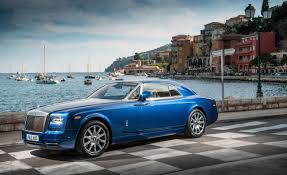 rolls royce ghost 2015 wallpaper. 2014 rollsroyce phantom coupe rolls royce ghost 2015 wallpaper