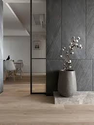 modern interior design house. neutral and grey modern interior design - so beautiful.all my favourite neutrals! house