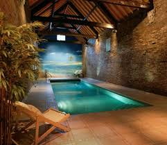 residential indoor lap pool. Cool Ideas For Indoor Pool Designs Swimming Marvelous Residential Lap R