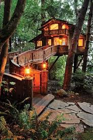 73 Best Play House Images On Pinterest  Treehouses For Kids Treehouse For Free