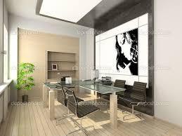 contemporary office designs. Contemporary Office Decor Designs