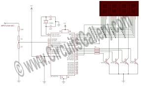 plc car alarm system wiring diagram images wiring diagram ct gm ammeter wiring diagram wiring